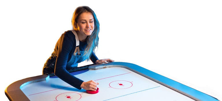 Girl-Playing-Air-Hockey-Img
