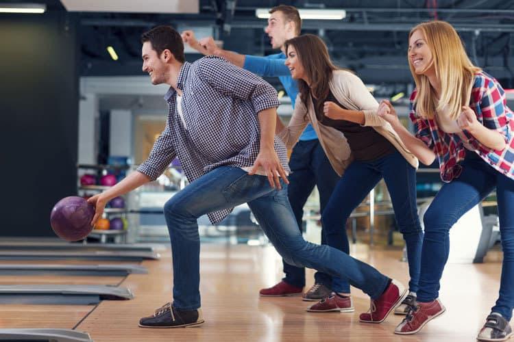 Bowling-Grid-Img2
