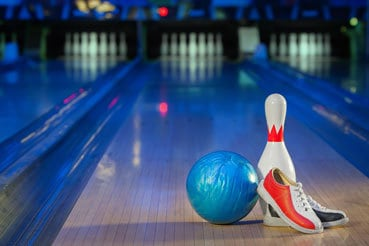 Bowling-Leagues-Grid-Img