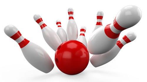 Bowling-Pins-Strike-Img