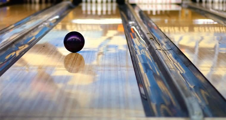 Bowling-Pro-Shop-Grid-Img2