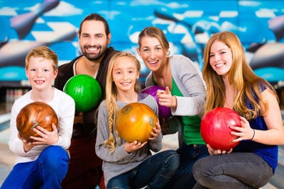 Family-Fun-Activities-Img